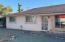 8619 E RANCHO VISTA Drive, Scottsdale, AZ 85251