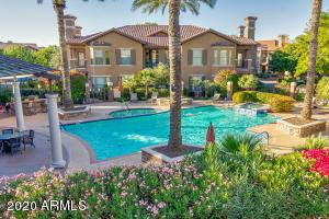 Premium Pool View condo awaits you...