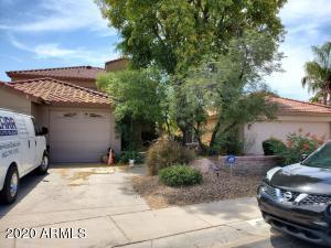 21633 N 61ST Avenue, Glendale, AZ 85308