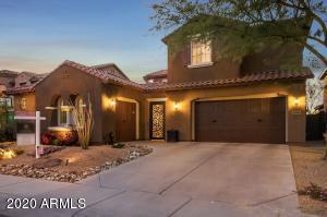 21530 N 37TH Street, Phoenix, AZ 85050