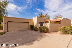 474 leisure world, Mesa, AZ 85206