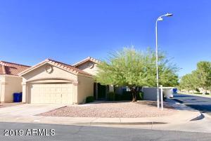 504 W CARMEN Street, Tempe, AZ 85283