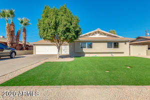 8434 E OAK Street, Scottsdale, AZ 85257