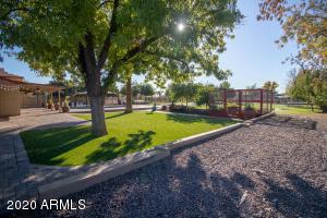 4025 W COUNTRY GABLES Drive, Phoenix, AZ 85053