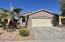 46152 W SHERIDAN Road, Maricopa, AZ 85139