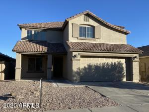 3762 W SOUTH BUTTE Road, San Tan Valley, AZ 85142