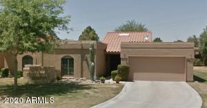 10511 N 104th Place, Scottsdale, AZ 85258