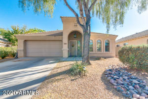 35 W COOPER CANYON Road, San Tan Valley, AZ 85143