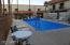16510 E PALISADES Boulevard, 16, Fountain Hills, AZ 85268