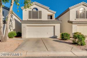 509 S SUNRISE Drive, Gilbert, AZ 85233