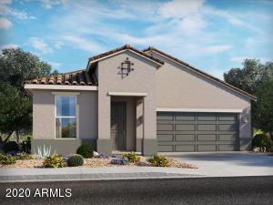 21170 N EVERGREEN Drive, Maricopa, AZ 85138