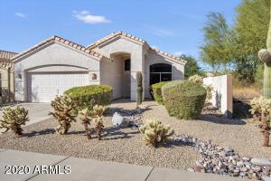 18884 N 90th Place, Scottsdale, AZ 85255