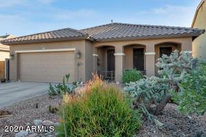 1193 W DESERT GLEN Drive, San Tan Valley, AZ 85143