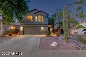 15008 W DESERT HILLS Drive, Surprise, AZ 85379