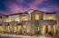 751 E Doral Avenue, 103, Gilbert, AZ 85297