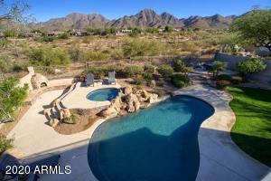 11070 E Raintree Drive, Scottsdale, AZ 85255