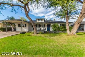 3530 E HAZELWOOD Street, Phoenix, AZ 85018