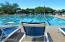 Community Pool / Spa