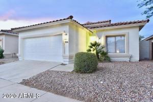 1036 E SUSAN Lane, Tempe, AZ 85281