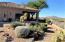 35372 N 94TH Street, Scottsdale, AZ 85262