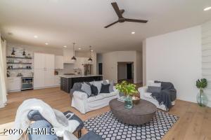 22629 N 43RD Place, Phoenix, AZ 85050