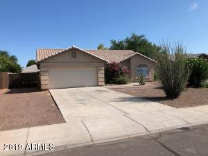 2894 E PONY Court, Gilbert, AZ 85296