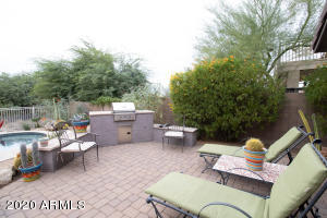 4605 E MATT DILLON Trail, Cave Creek, AZ 85331