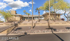 1220 N WESTWOOD Circle, Mesa, AZ 85201