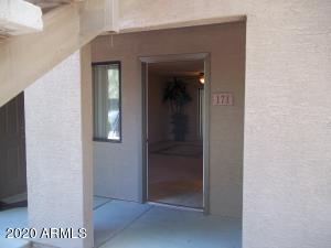 1287 N ALMA SCHOOL Road, 171, Chandler, AZ 85224
