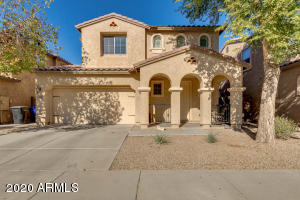 3252 E MORNING STAR Lane, Gilbert, AZ 85298