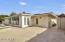 2746 S EL PARADISO Circle, Mesa, AZ 85202