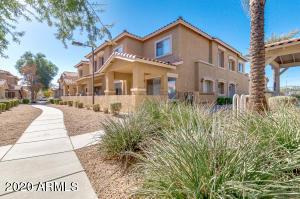 525 N MILLER Road, 125, Scottsdale, AZ 85257