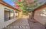 1836 N STAPLEY Drive, 173, Mesa, AZ 85203