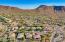 15037 N 114TH Way, Scottsdale, AZ 85255