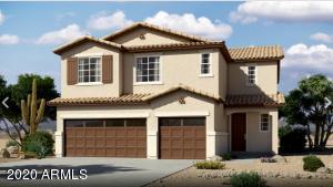 571 E ANGEL Drive, Chandler, AZ 85249