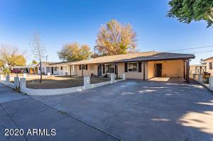 125 S CATALINA Street, Gilbert, AZ 85233