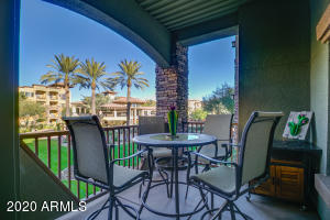 5350 E DEER VALLEY Drive, 2406, Phoenix, AZ 85054