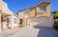 1154 S BOULDER Street, B, Gilbert, AZ 85296