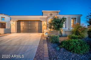 37163 N WILD BARLEY Path, San Tan Valley, AZ 85140