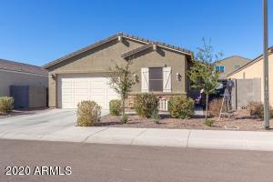 1960 N 214TH Drive, Buckeye, AZ 85396