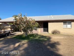 4208 W STATE Avenue, Phoenix, AZ 85051