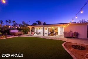 3922 E SHANGRI LA Road, Phoenix, AZ 85028