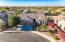 6754 S SENECA Way, Gilbert, AZ 85298