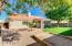 1231 E CAMPBELL Avenue, Gilbert, AZ 85234