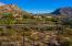 27444 N 103RD Way, 212, Scottsdale, AZ 85262