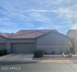 1533 E EARL Drive, Casa Grande, AZ 85122