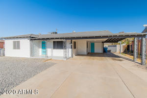 4235 N 4TH Avenue NW, Phoenix, AZ 85013