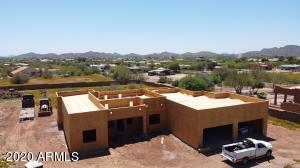 380XX N 18th Street, Phoenix, AZ 85086