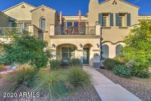 2267 S SABINO Drive, 103, Gilbert, AZ 85295