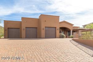 18677 W SAN RICARDO Drive, Goodyear, AZ 85338
